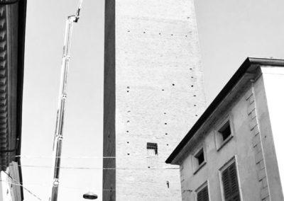 interventi edifici storici